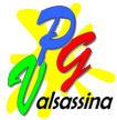 logo_Pastorale_Giovanile_Decanato PG