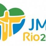 JMJ_portugues_espanhol_frances_070220122139411