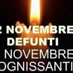logo_novembre