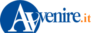 logo_avvenire