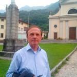 Don Graziano
