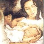madre_padre