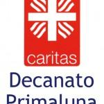 logo_caritas_decanato