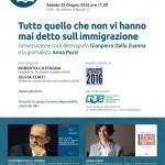 COEstate2016_Prof. Allievi e Sen. Prof. Dalla Zuanna - 25 Giugno 2016 Barzio_page_001