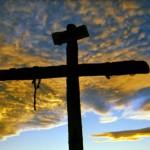 croce cristo