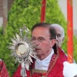 don-graziano-primaluna