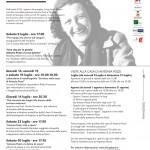 locandina_pertroppavitachehonelsangue_page_001