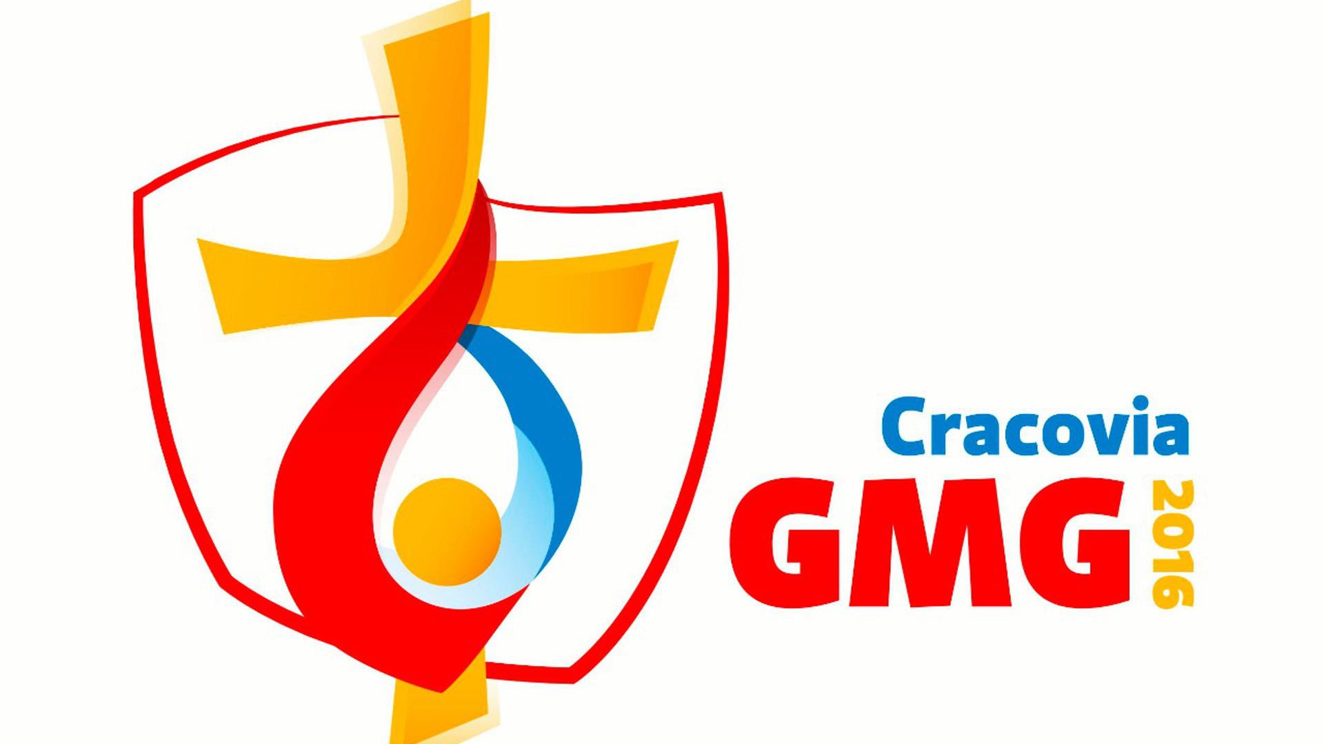 logo-gmg-cracovia-1920x1080
