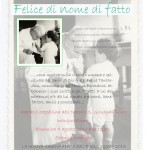 Locandina mostra fratel felice _page_001