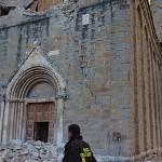 chiesa marche terremoto