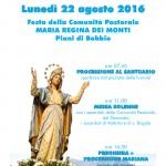 festa_Maria-Regina-2016