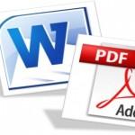 icona-word-a-pdf