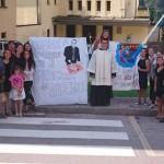 benedizione veste Marco Ruffinoni (7)