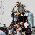 cortabbio-madonna-processione-4