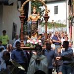 cortabbio-madonna-processione-8