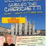 giubileo chierichetti_page_001