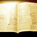teologia-bibbia