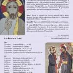 Ora_decima_Bicocca-1_page_001