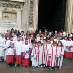 giubileo diocesano chierichetti valsassina (1)