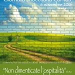Locandina-giornata-diocesana_2016-per-web