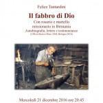 locandina libro fratel felice - 21.12.2016_page_001