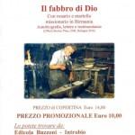 Libro Fratel Felice