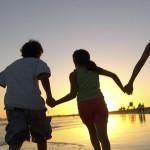 amore e famiglia