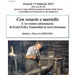 Locandina 17.02.2017-2 LIBRO FRATEL FELICE_page_001