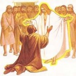 misericordia di dio