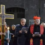 2 via Crucis
