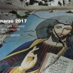 martiri-missionari-2017