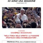 3-incontro-formazione-zona-diocesi_page_001