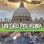 tredicenni-roma
