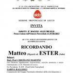 aido-primaluna_page_001