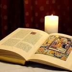 liturgica-e-sacra-canzoni-da-chiesta