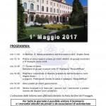 locandina-festa-del-seminario-2017