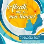 logo-vocazioni-7-maggio-2017