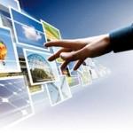 ufficio-comunicazioni-sociali-jpg-800x700_q85