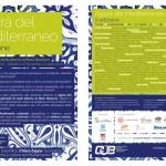 coe_agora-del-mediterraneo-ed-n-2_30giugno-e-1-2-luglio-2017-barzio_programma-light_page_001