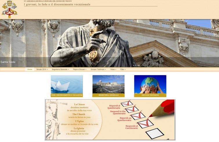 sito-questionario-sinodo-giovani