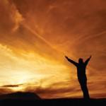 il-dono-della-fede