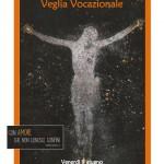 veglia-vocazionale-concenedo-2017_page_001