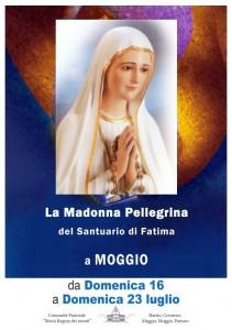 fatima-cartellone2_page_001