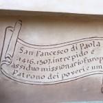 cappelletta-mezzacca-5