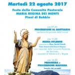 festa-maria-regina-dei-monti-2017