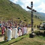 festa-santuario-val-biandini-181-anno-voto-introbio-1