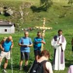 festa-santuario-val-biandini-181-anno-voto-introbio-17