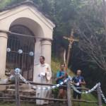 festa-santuario-val-biandini-181-anno-voto-introbio-36