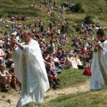 festa-santuario-val-biandini-181-anno-voto-introbio-65