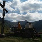 festa-santuario-val-biandini-181-anno-voto-introbio-68